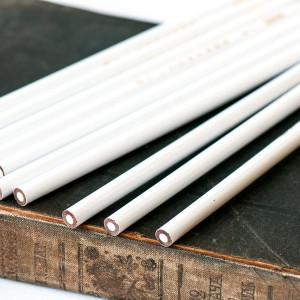 Восковый карандаш для работы со стразами...