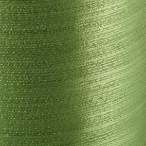 Атласная лента, желто-зеленый, ширина 3 мм...