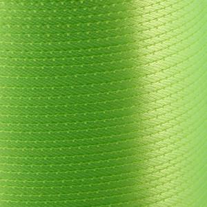 Атласная лента, зеленый неоновый, ширина 3 мм...