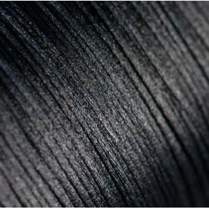 Нейлоновый шнур для плетения браслетов